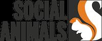 Social Animals_Logo.png
