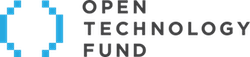 Open Tech Fund_Logo.png