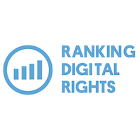 Ranking Rights Logo.png