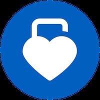 Profila logo.png