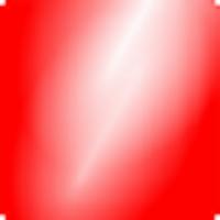Monodram_Logo.png