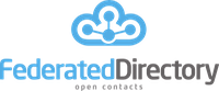 Federated_Directory_logo.png