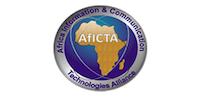 AfICTA_Logo.jpg