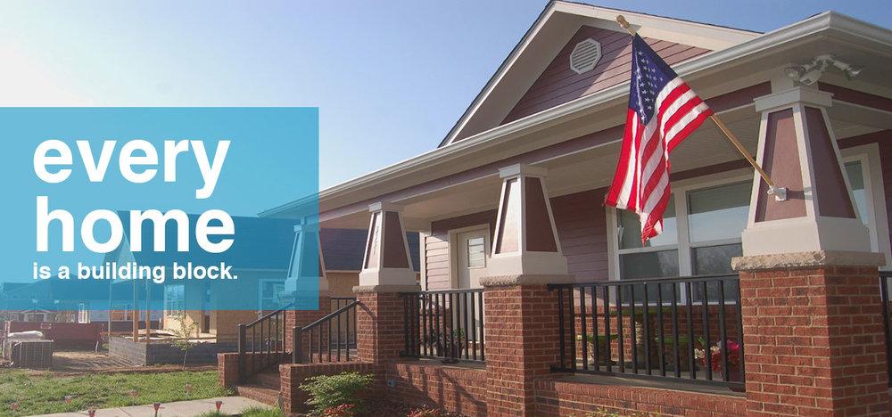 home-slider-pic1.jpg
