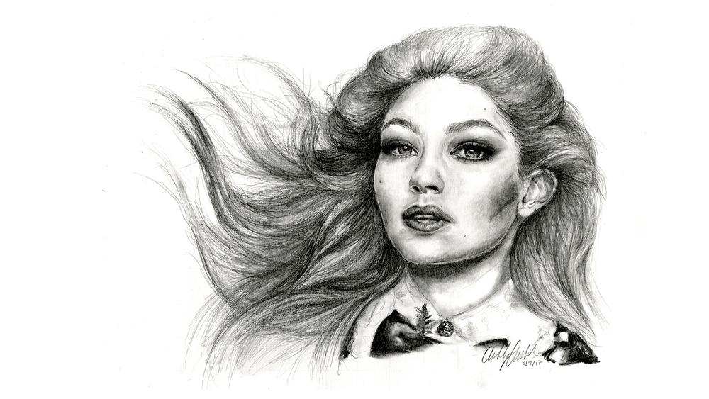 Illustration-3.png