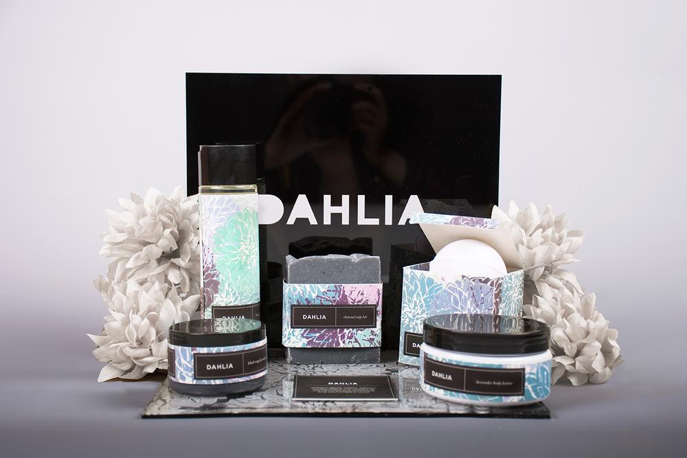 Dahlia_1.png