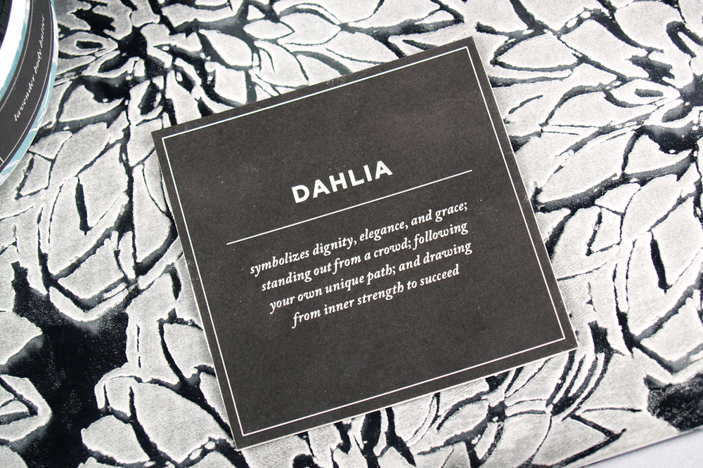 Dahlia_2.png