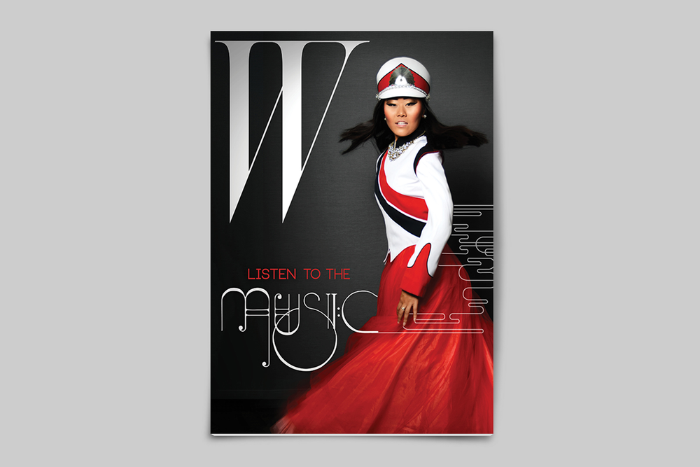 W Mag 1.png