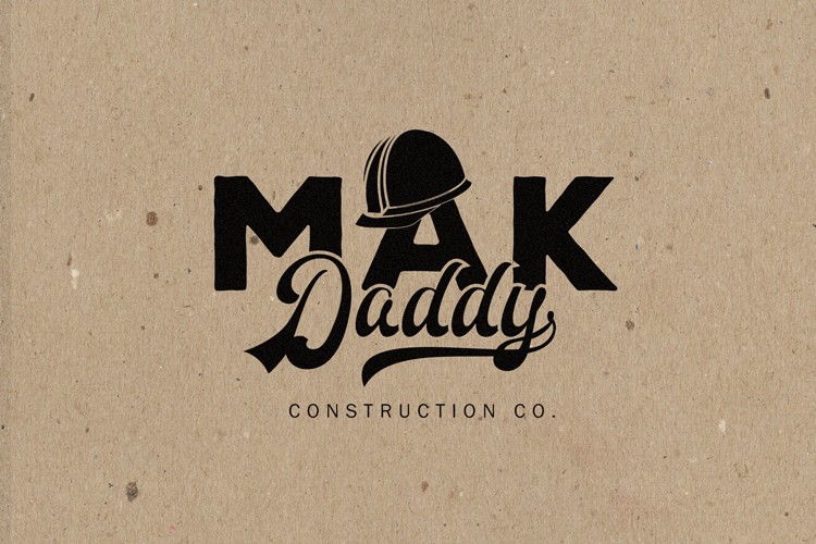 MAK-daddy-01.png