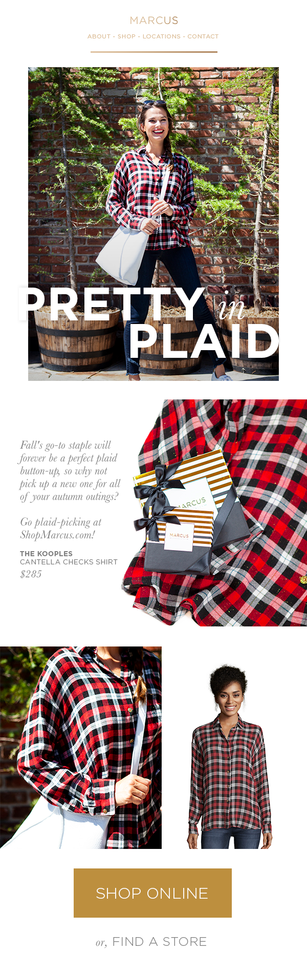 Marcus_Email_The-Kooples-Plaid.png