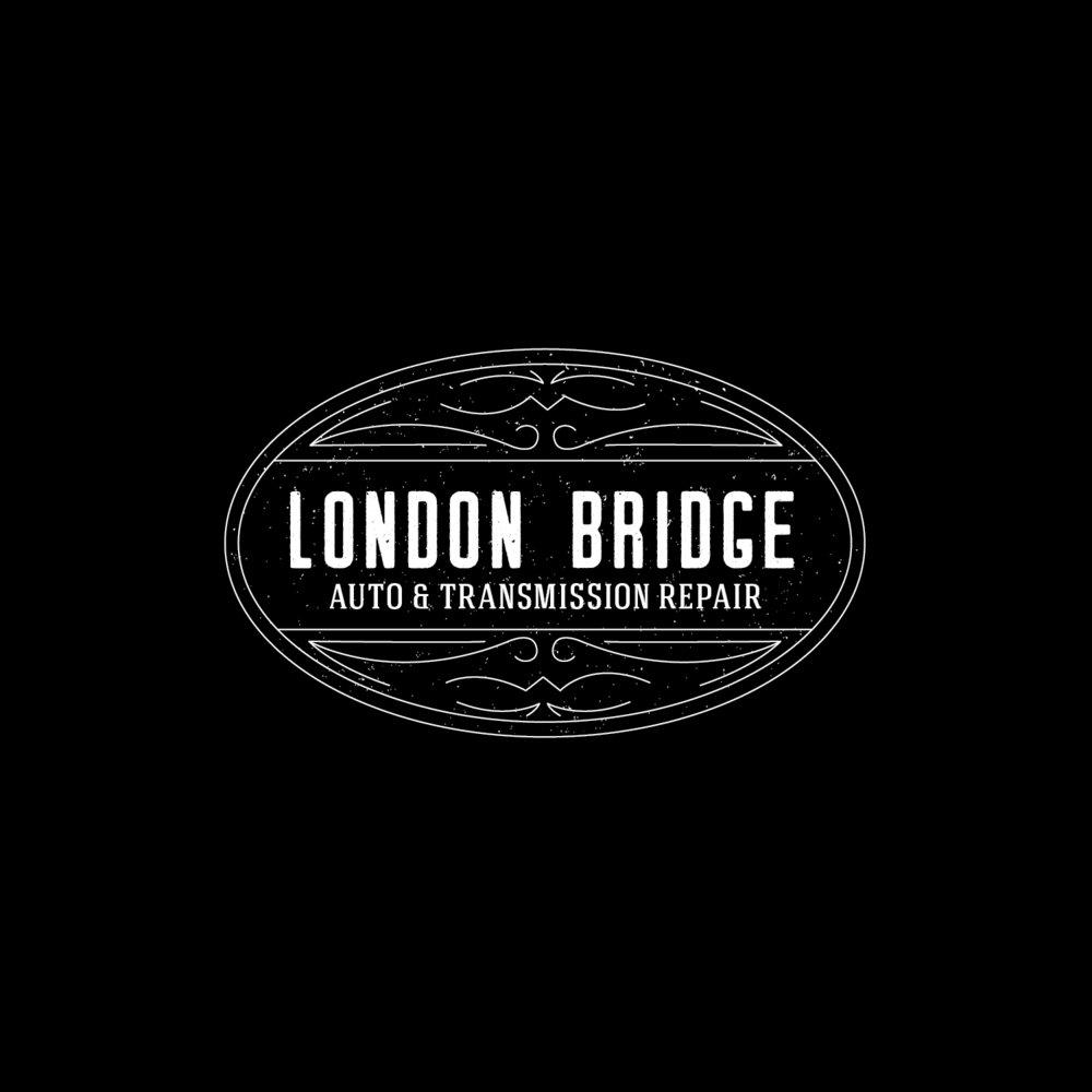 London Bridge_Logo 1-03.jpg