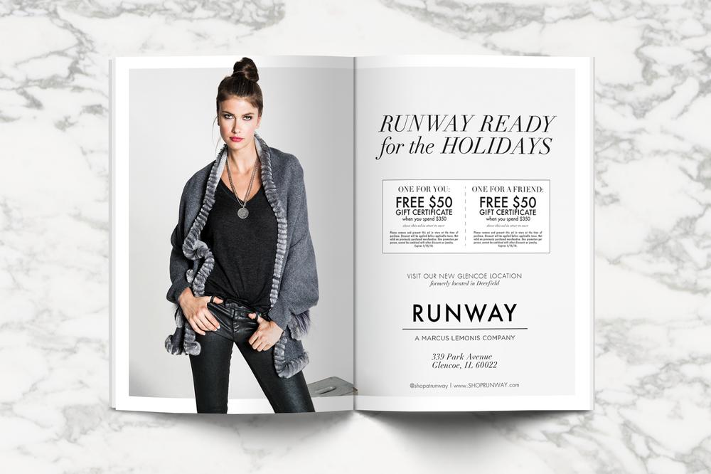 runway-ad-1.png