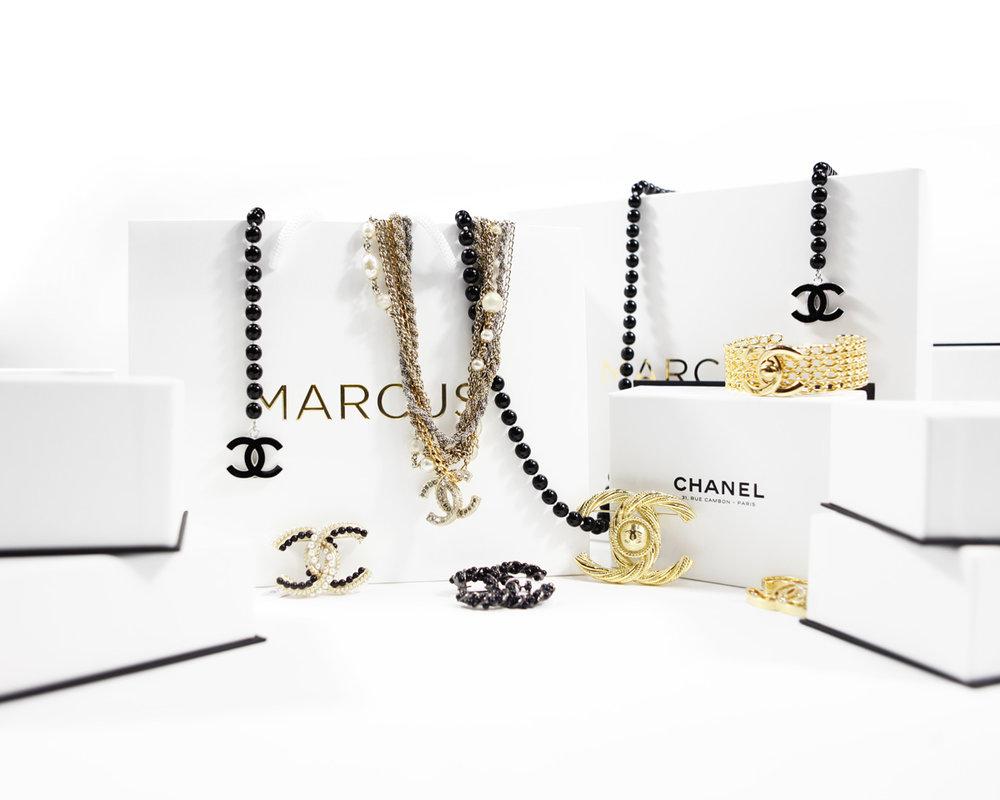 Marcus-Chanel Vintage_Aspen Palm Beach_0192.jpg