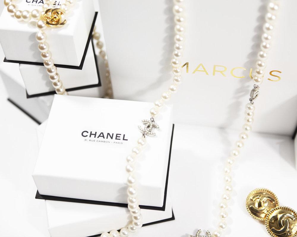 Marcus-Chanel Vintage_Aspen Palm Beach_0071.jpg
