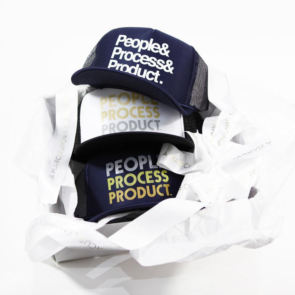 The Profit-Merchandise_181.jpg