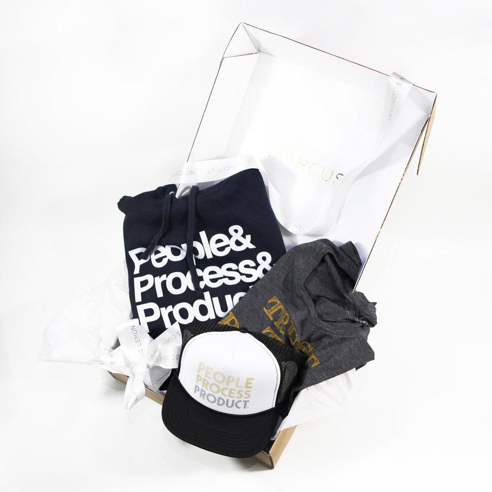 The Profit-Merchandise_163.jpg