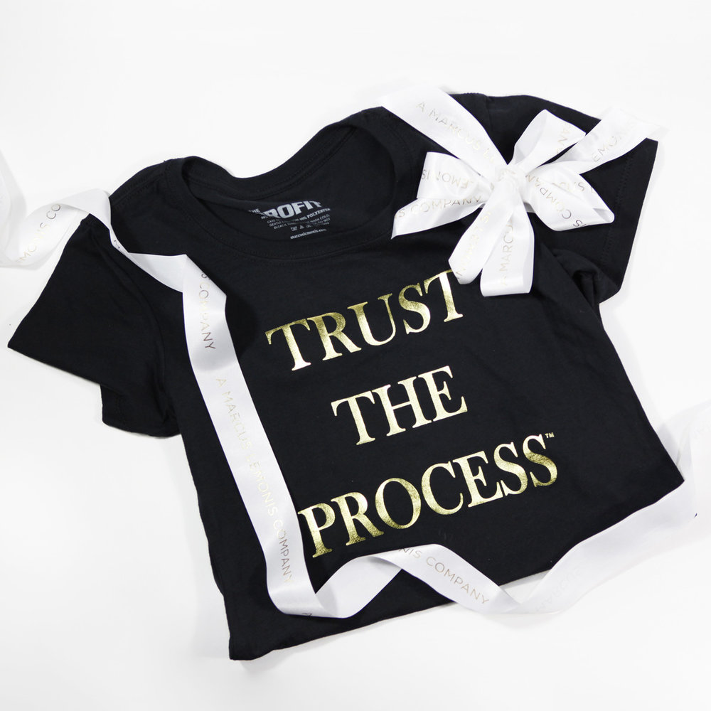 The Profit-Merchandise_185.jpg