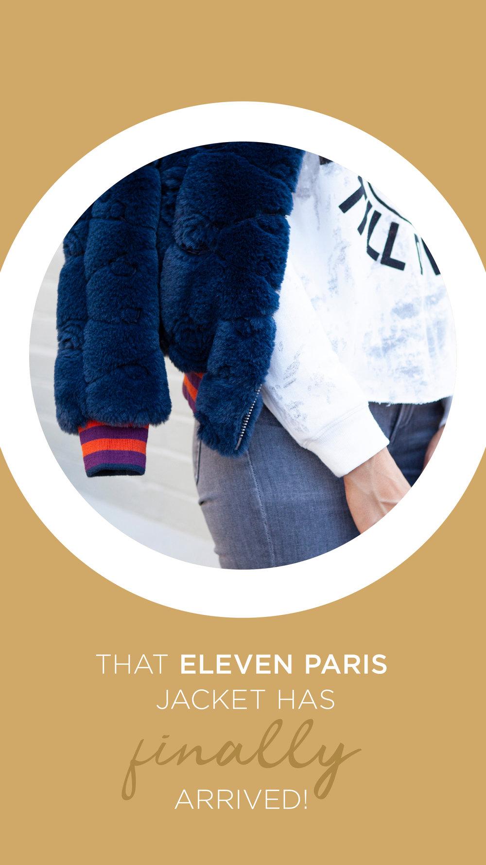 MARCUS_Social_Eleven Paris Fur Coat-01.jpg