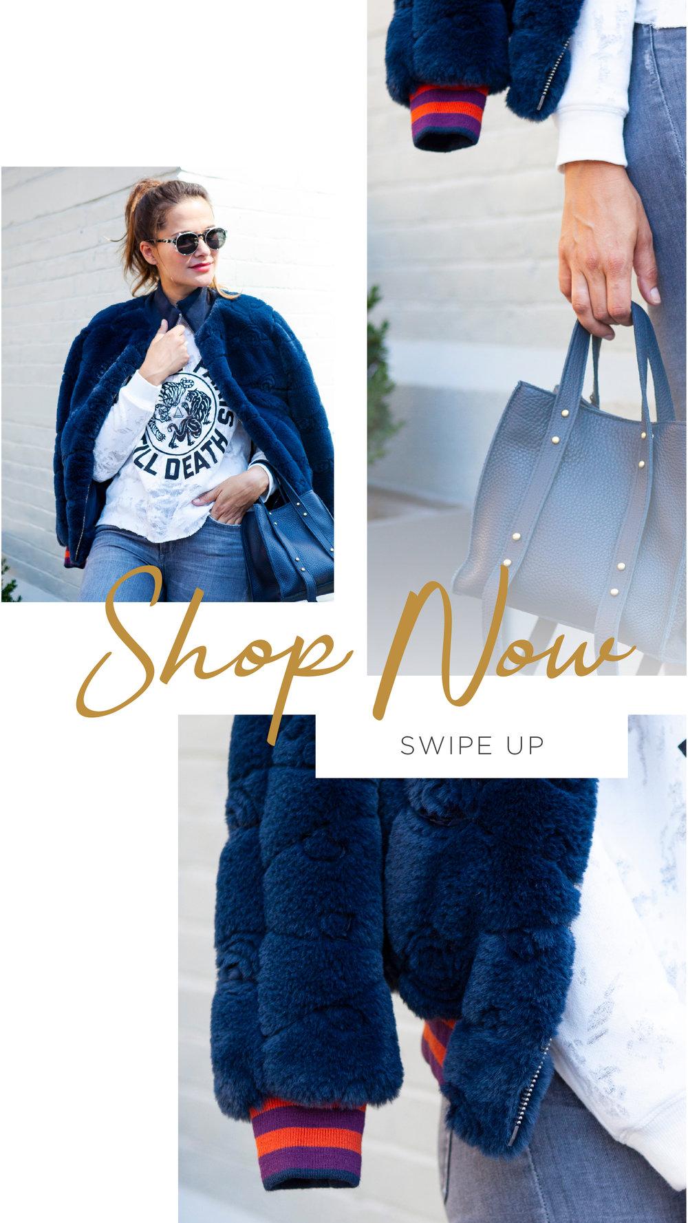 MARCUS_Social_Eleven Paris Fur Coat-03.jpg
