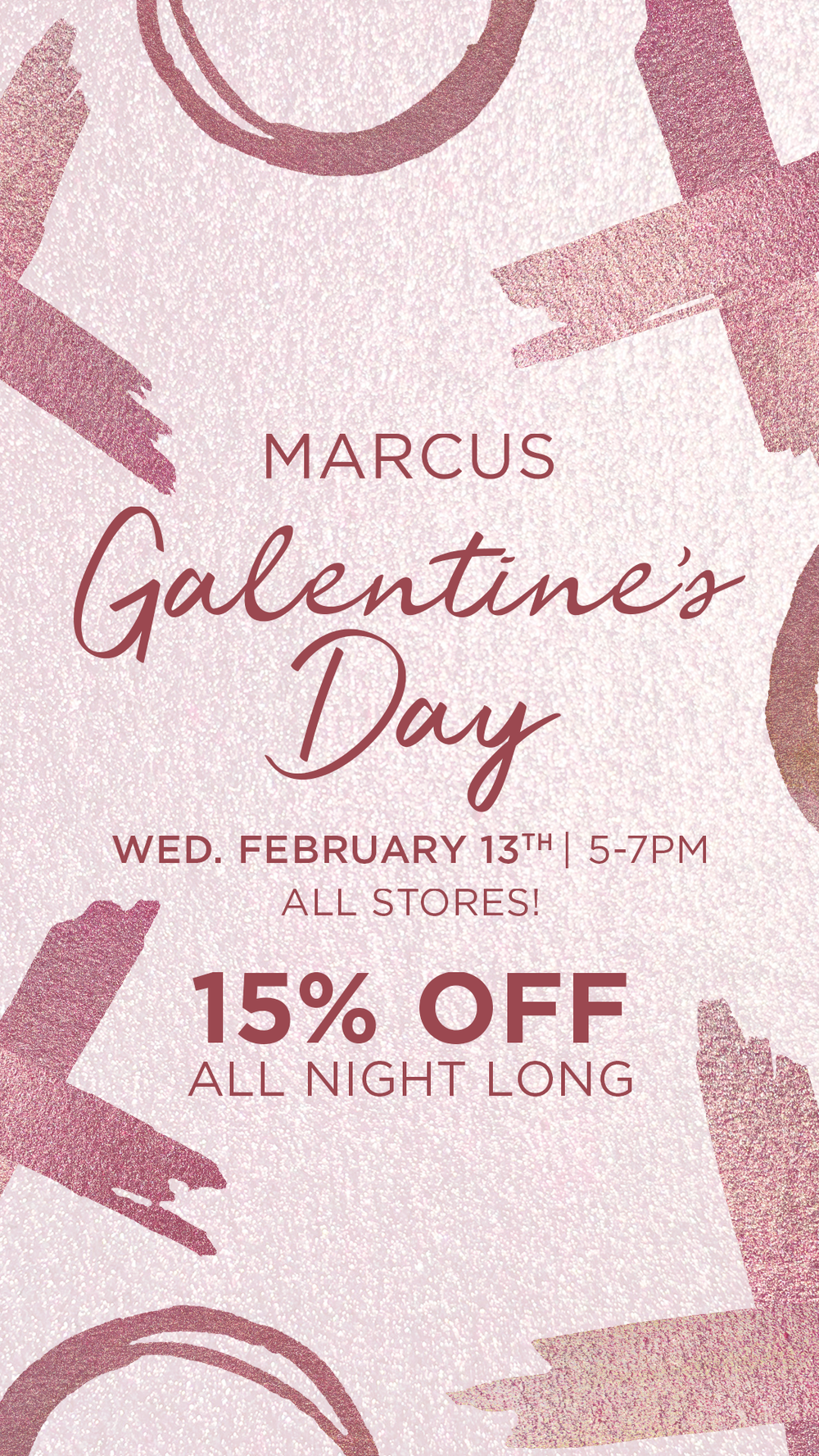 Marcus_Social-Story_Galentines-Day.png
