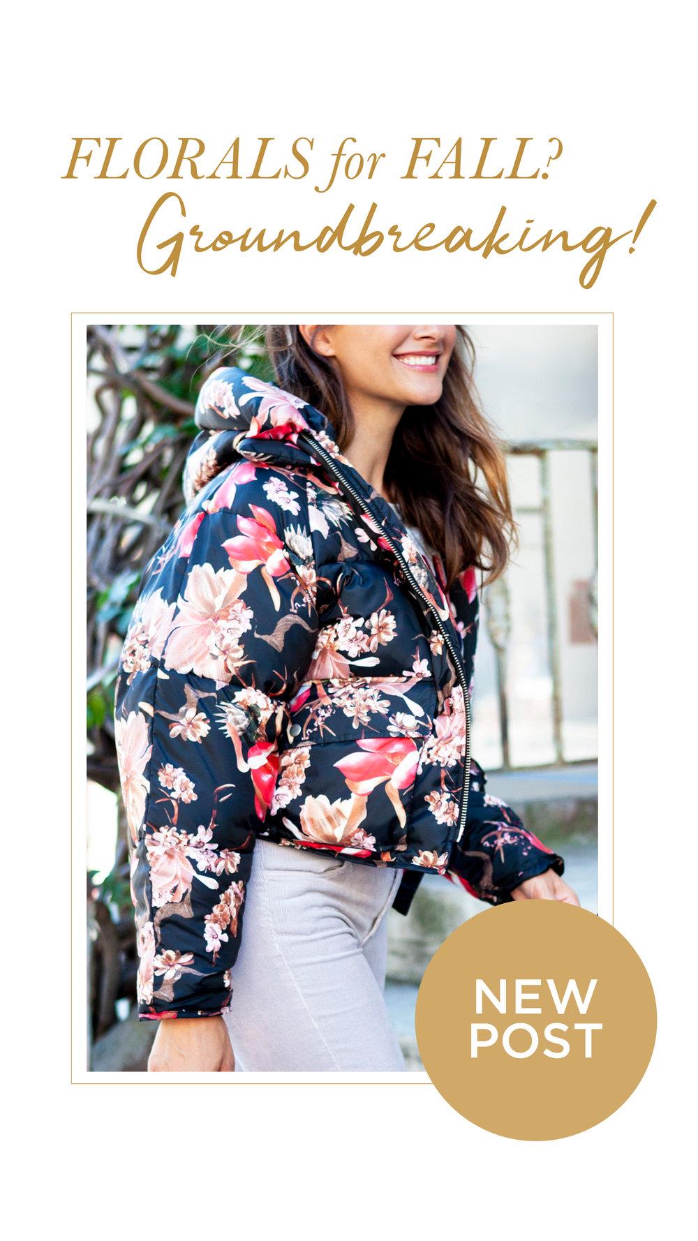 MARCUS_Social_MKT Floral Coat-01.jpg