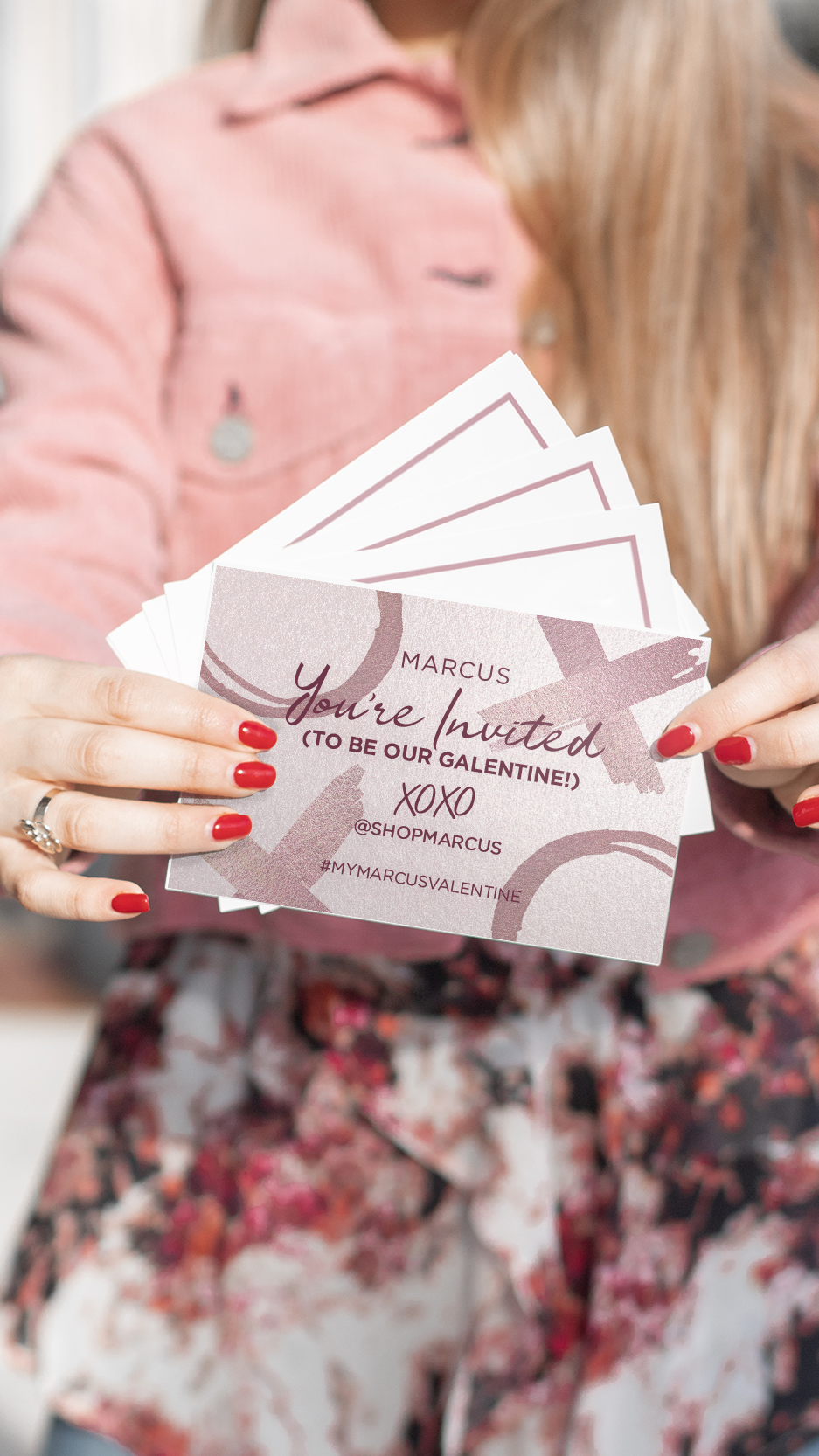 Marcus_Social_Galentines Photo Invite.png