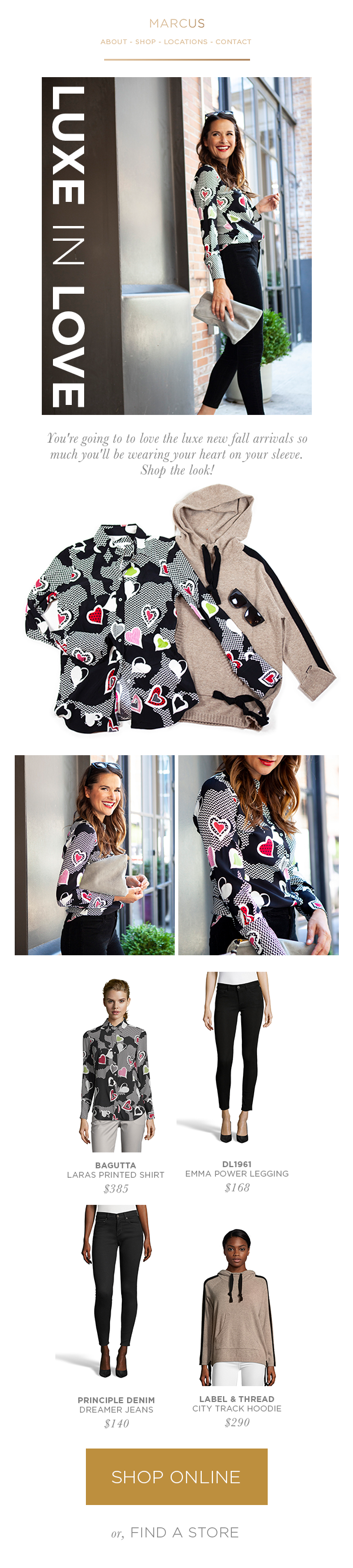 Marcus_Email_Heart-Checker-Blouse.png