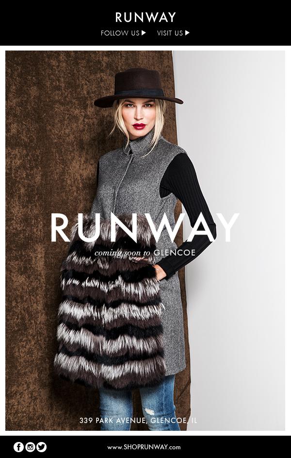 Runway_Glencoe-opening_11.7.17.png