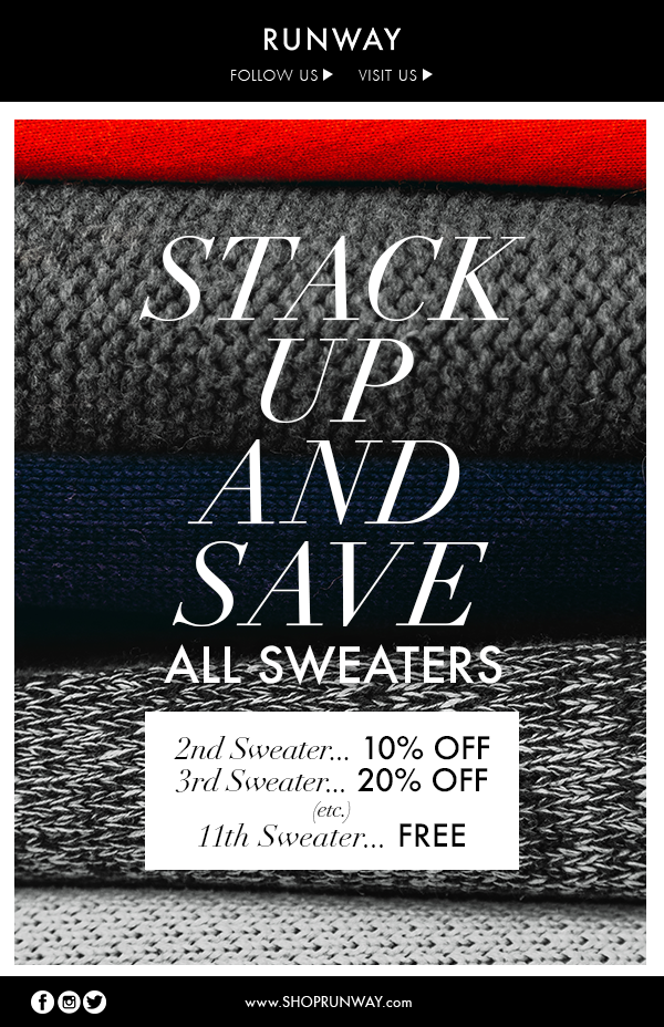 Runway_Stack-Up-Sweaters_3.png