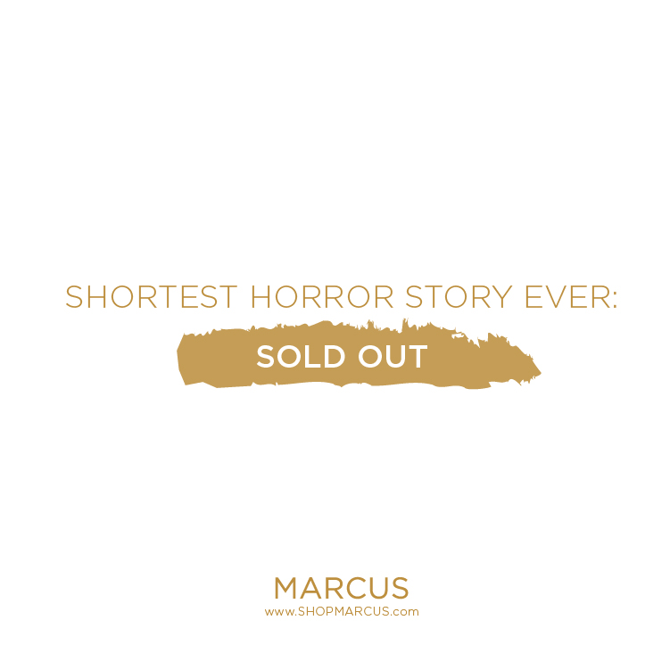 Marcus_Social_Online Shopping Quotes-07.jpg