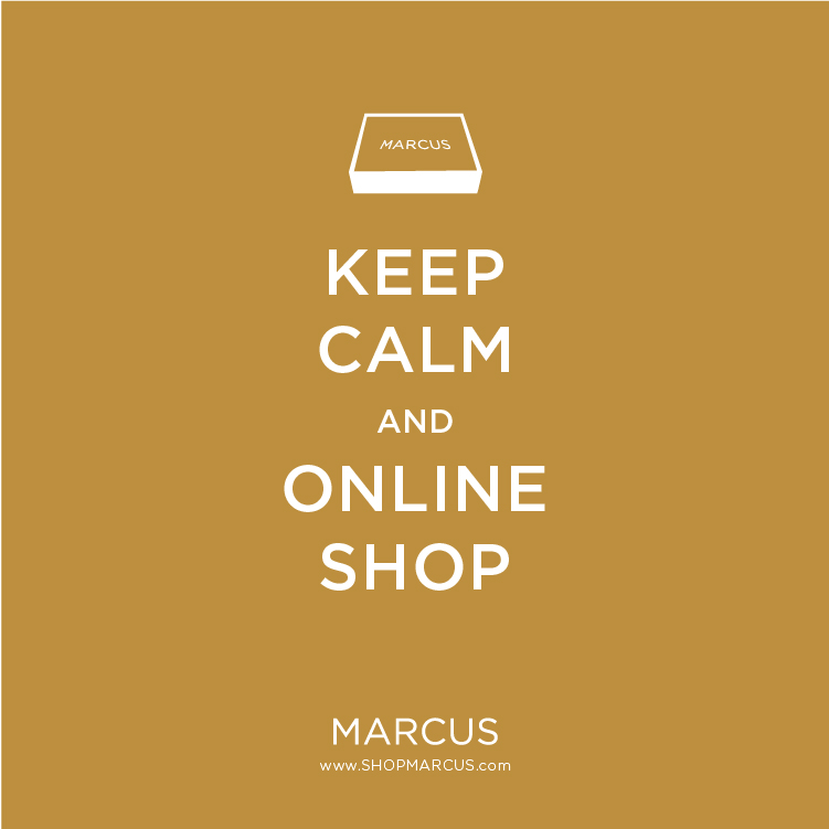 Marcus_Social_Online Shopping Quotes-06.jpg