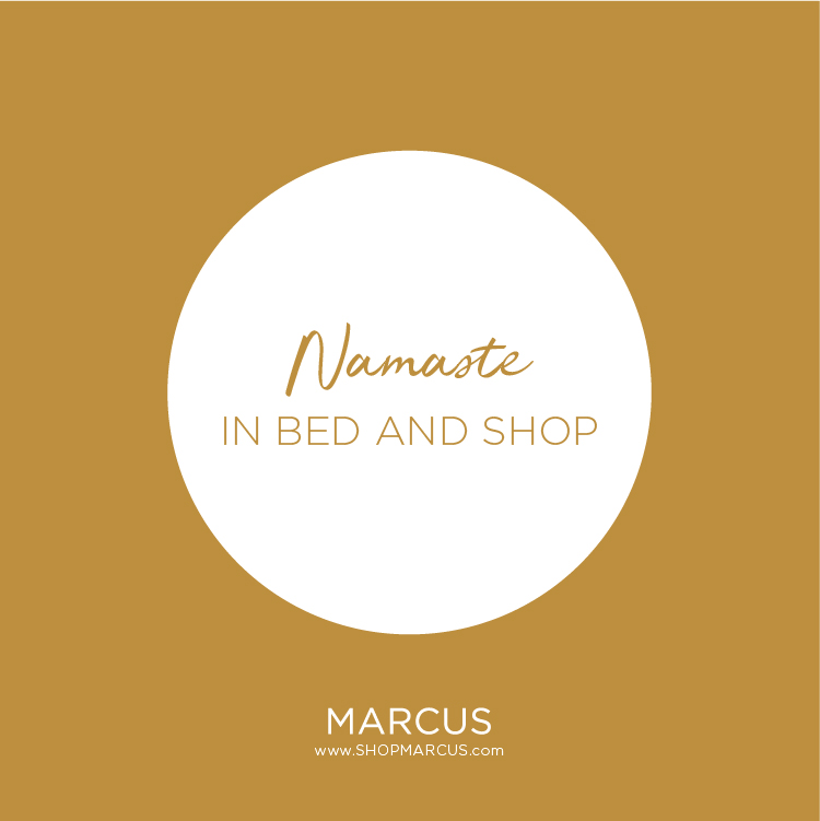 Marcus_Social_Online Shopping Quotes-18.jpg