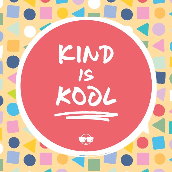 Kool Kids_Social_Quotes-01.png