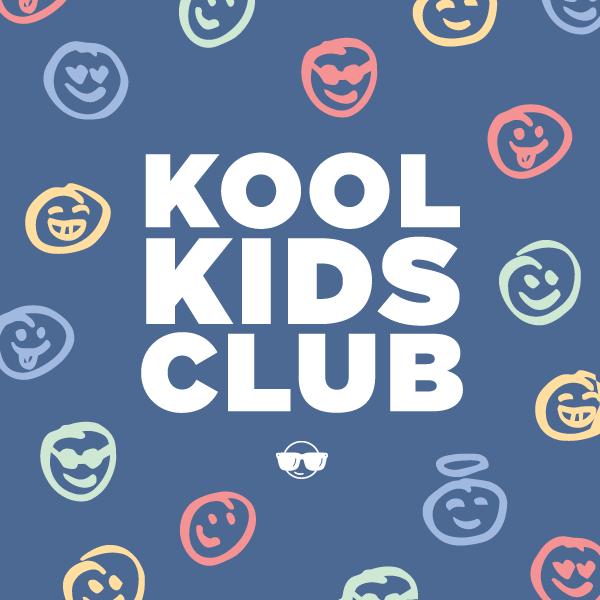 Kool Kids_Social_Quotes-02.png