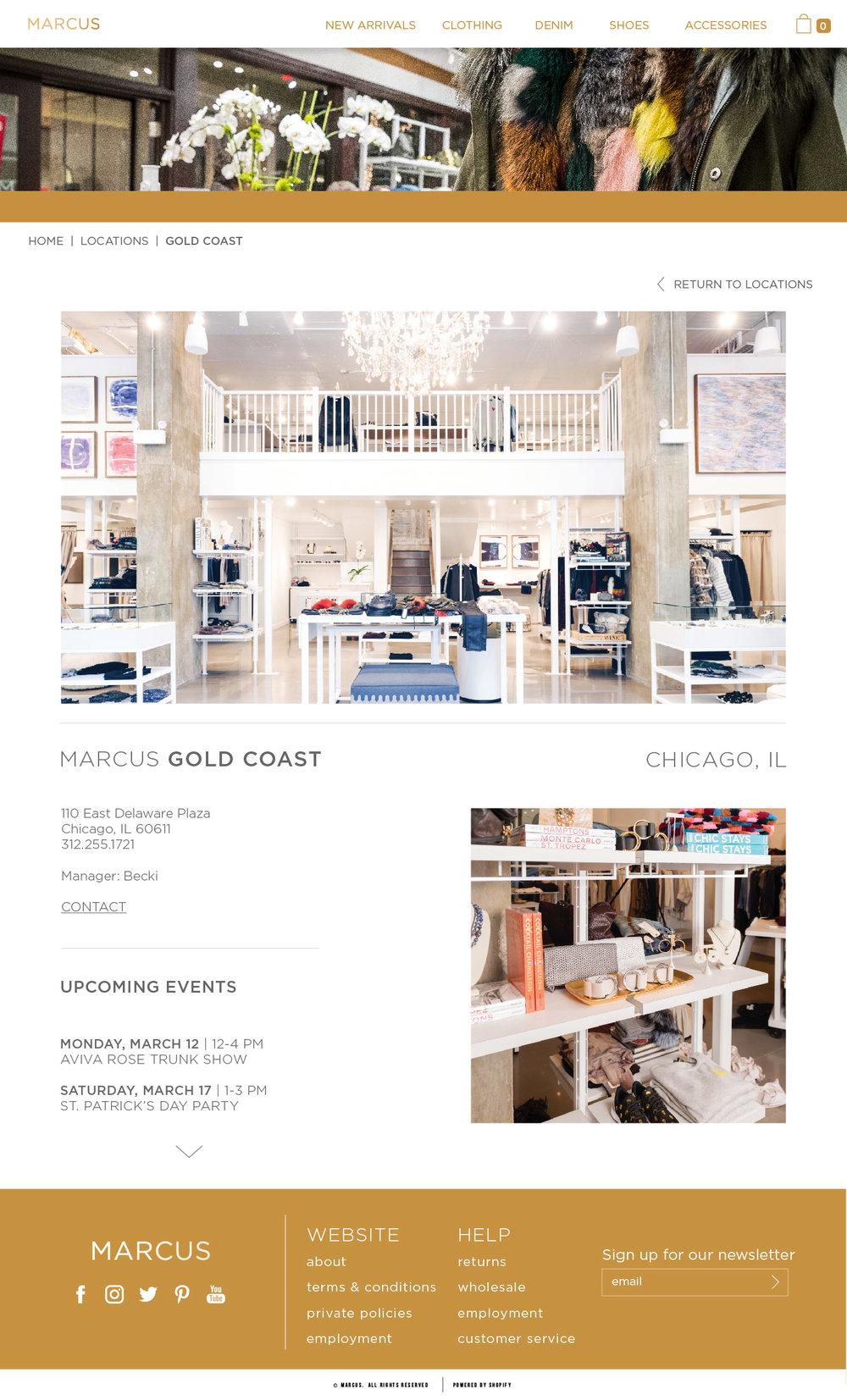 Shop Marcus_Location Specific-01.jpg