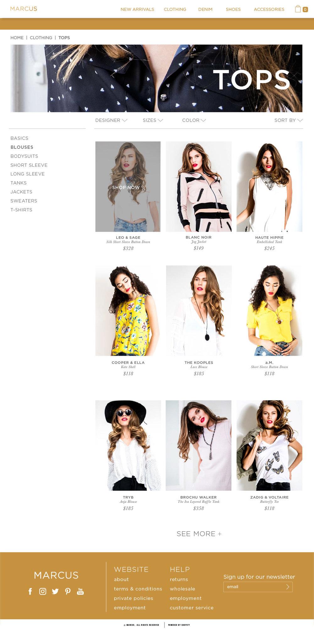 Shop Marcus_Shop_Category_Tops-02.jpg