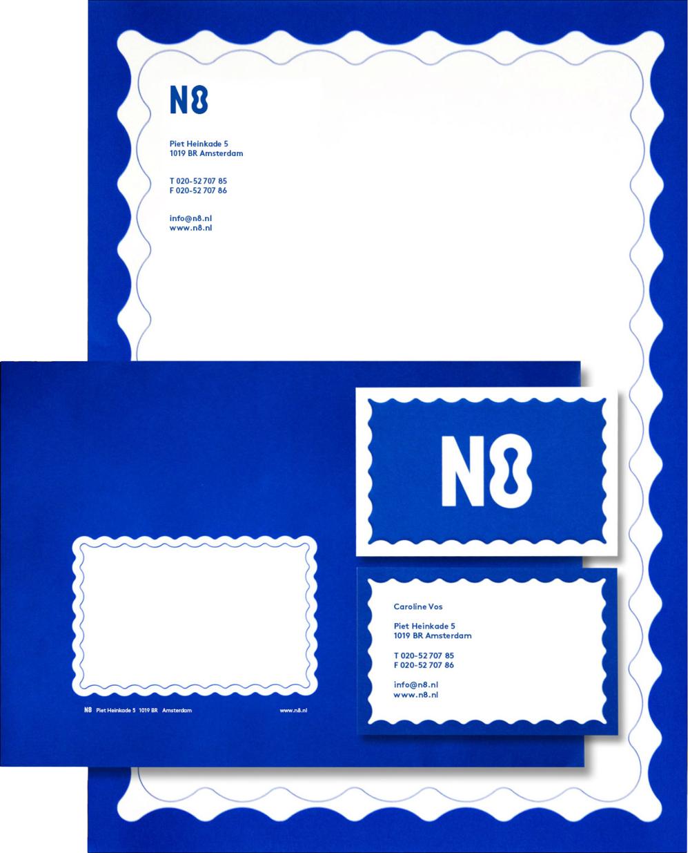 n83.png