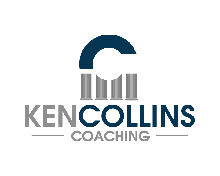 Ken Collins Coaching