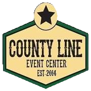 County Line Event Center