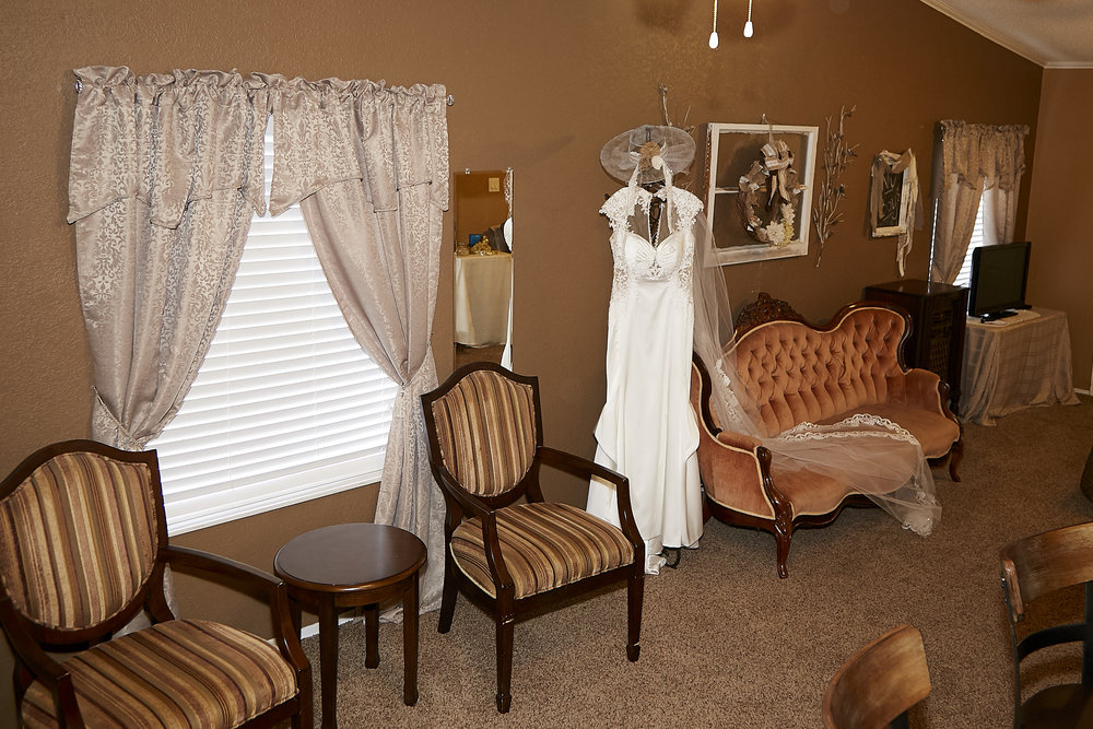 all inclusive wedding packages texas