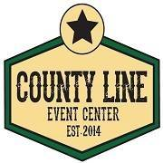 county-line-event-center-wedding-venue