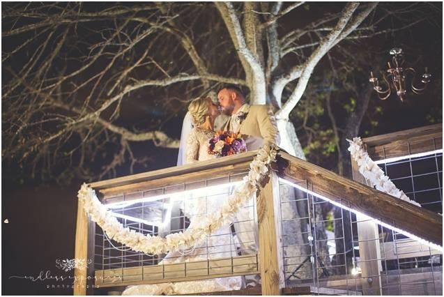 simple outdoor wedding ideas pearland texas