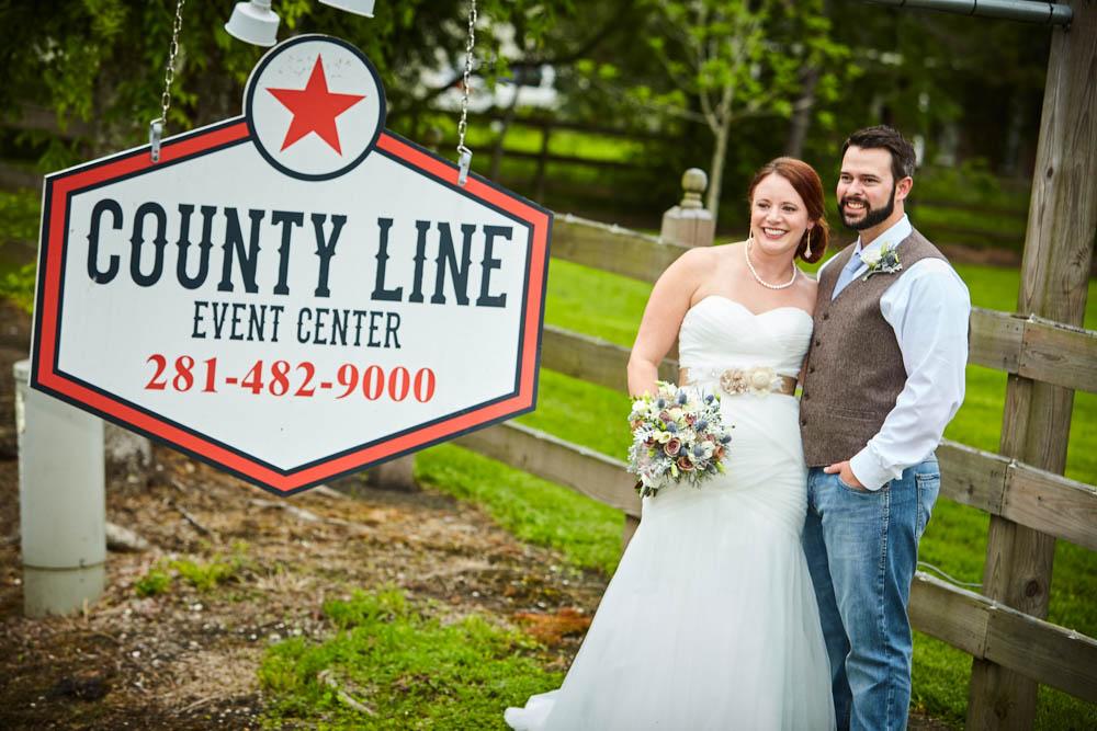 All inclusive vs. DIY Venues Pearland Wedding Venues