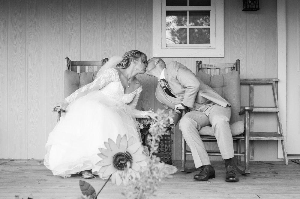 Houston Wedding Venues near Pearland TX