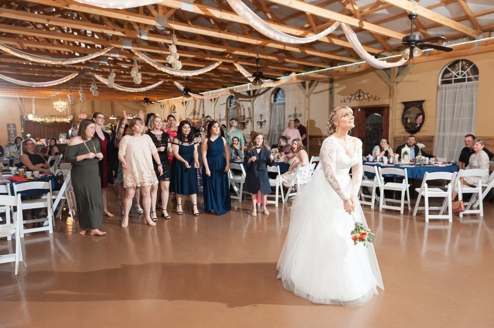 Houston area wedding venue is affordable