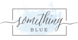 something-blue-logo-with-watercolor-small-1.png