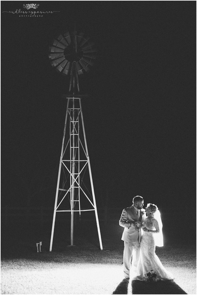 Creative Outdoor Wedding Photo Ideas