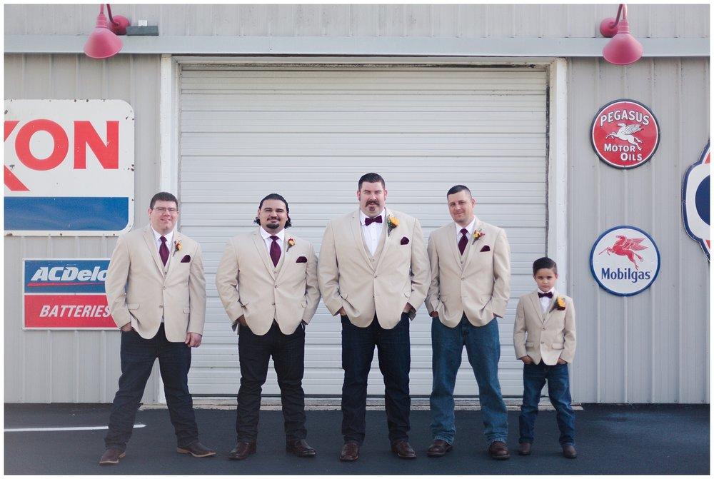 Houston Wedding Photographer near Houston