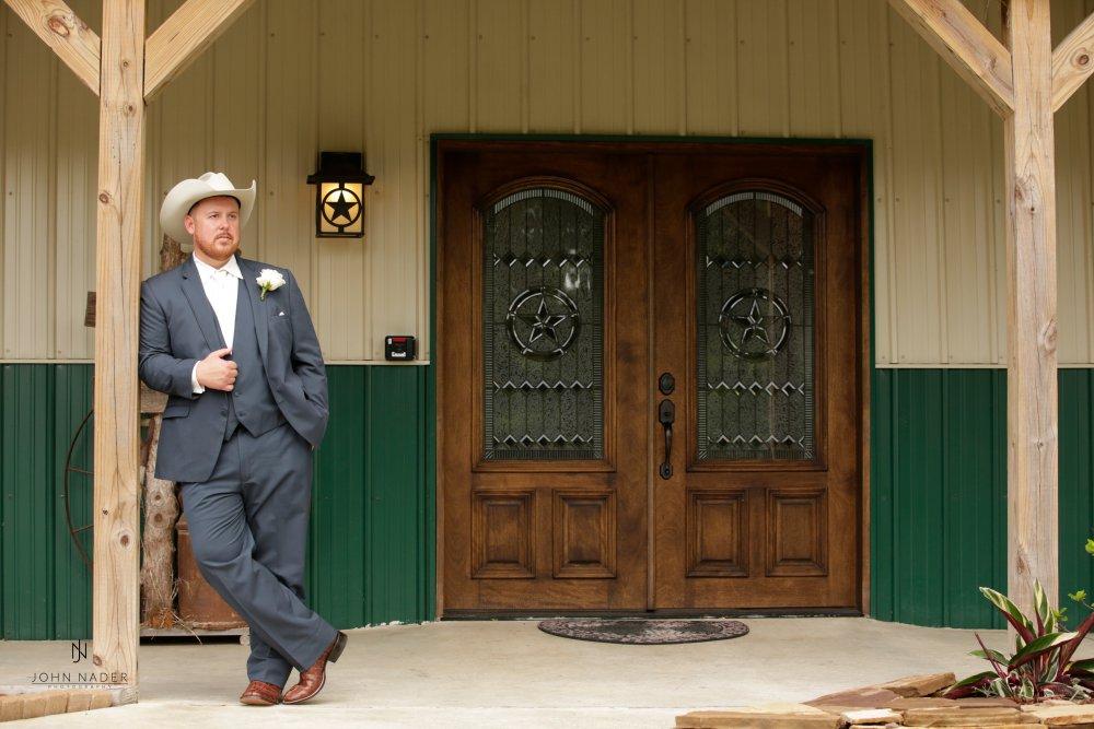 County_Line_Event_Center_John_Nader_Photography_Houston_Wedding_Photographer_028.jpg