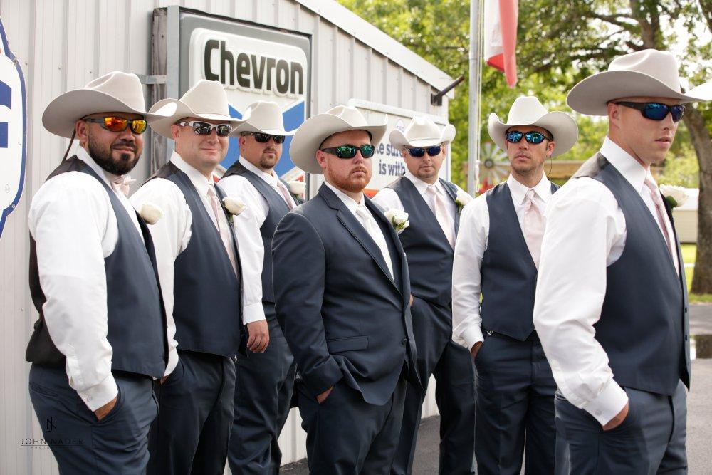 County_Line_Event_Center_John_Nader_Photography_Houston_Wedding_Photographer_050.jpg
